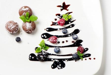 christmas-food-e1453283573383 (1)